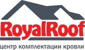логотип компании 92Скидки на кровельные модули Budmat от RoyalRoof до 24%