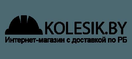 логотип компании Kolesik