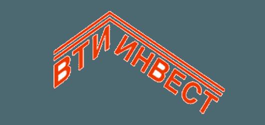 ВТИ-Инвест