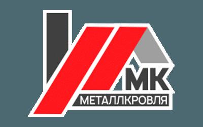 логотип компании МеталлКровля