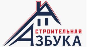 АлдиГрад