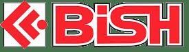 Бишстрой
